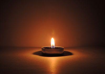 Pathways to God – Spiritual Resources