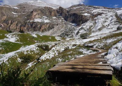 Itinerario Ignaziano – Italia