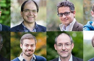 Blog der Schweizer Jesuiten