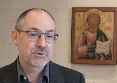 Schweiz: Video-Reihe: Spiritueller Zwischenhalt – von Palmsonntag bis Ostern