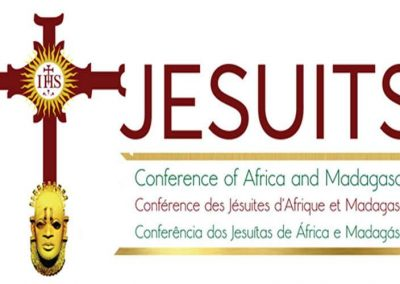 Formation en intervention psychopastorale en temps de coronavirus pour les pretres en Afrique