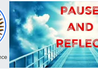 Weekly Recollections from Easter to Pentecost