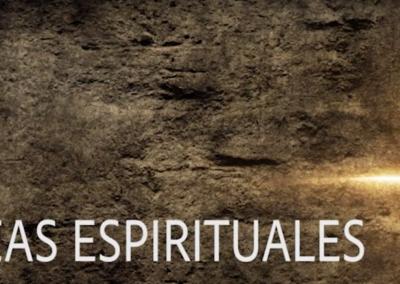 Pláticas Espirituales | Jesuitas Antillas